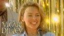 Kylie Minogue Comes to Surprise Elton John | Community Spirit | The Vicar of Dibley