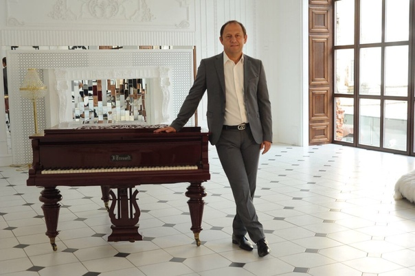 Александр отель московская область фото там часто