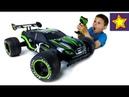 Машинки Гоночные Багги на Радиоуправлении Silverlit XSpeed-2 RC Toys for kids