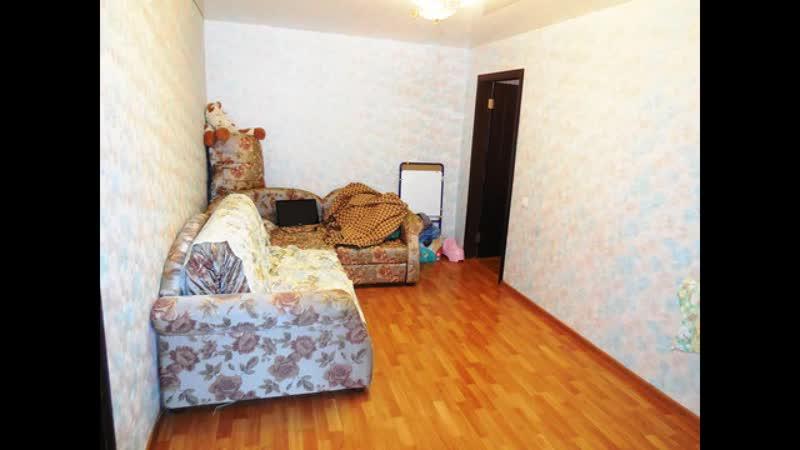 2-х ком. квартира 44 (кв.м). Этаж 14 кирпичного дома.