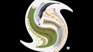 Недвижимость Донецка,Макеевки #агентство недвижимости # услуги риэлтора#