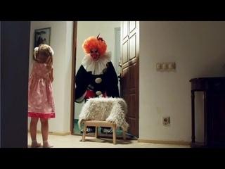 След. 2011 серия Грустный клоун