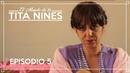 Мир Тита Нинес. Эпизод 05: 25 лакомые кусочки обо мне. Сейчас или никогда .