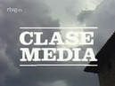 Clase Media-Cap 8-La clausura-*Ultimo cap*