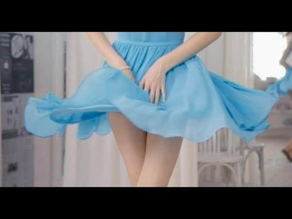 Реклама Discreet Дискрит 2016