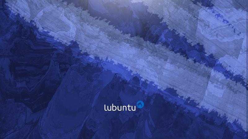 Review Lubuntu 20 04 LTS Focal Fossa Daily Build