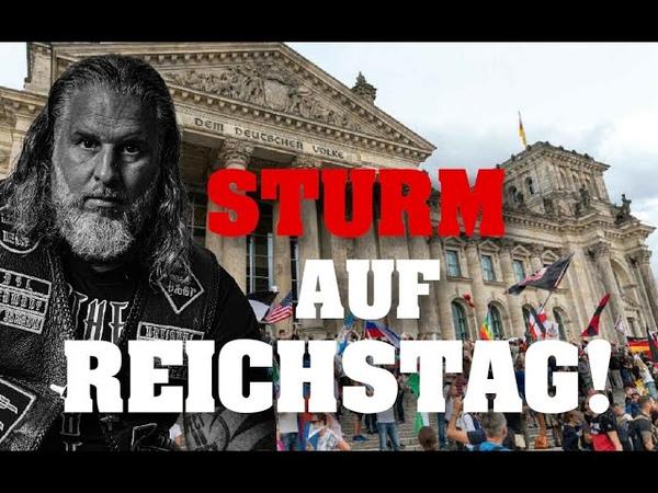 SPEZIAL BERLIN Reichstag heldenhaft VERTEIDIGT