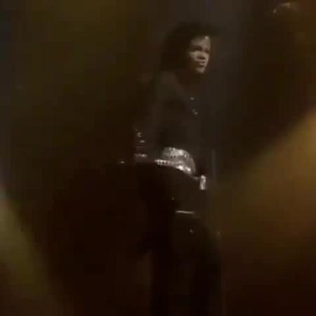 Michael Jackson 1987 Pepsi Commercial · coub, коуб