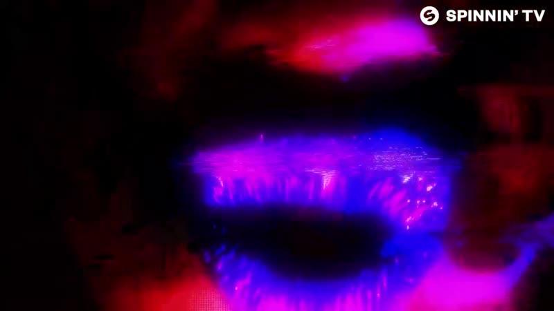 28_MOGUAI x Future Kings x MOYA - Laser Beams
