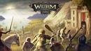 Wurm Online в прямом эфире выходит в Steam!