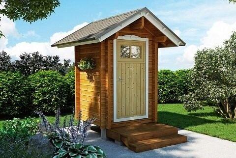 Как выбрать туалетную кабину и что нужно знать про биотуалеты Впервые столкнувшись с этим вопросом, многие не могут найти достойного материала по выбору кабины. Консультанты предлагают кабины