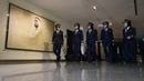 Emirati pilots fly high for Emirati Women's Day | Emirates Airline