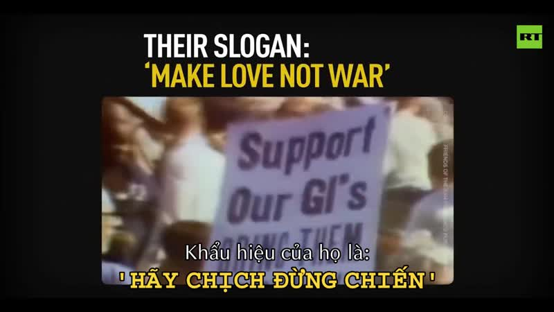 Huyền thoại Việt Nam 45 năm sau cuộc chiến