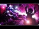 Галактус в сцене после титров Мстителей 4: Финал Avengers 4: Endgame
