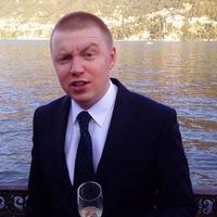 Oleg Podkovyrin