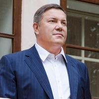 Олег Кувшинников фото