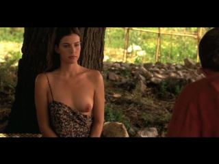 Секс сцены лив тайлер