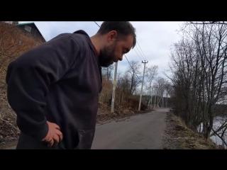 Димон заминированный тапок | Тэги: видео хайп 2017 прикол про алкаша дружко отдыхает хайпанул пусть говорящая