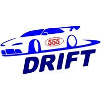 Drift в России и СНГ!