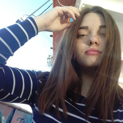Анастасия Вербицкая