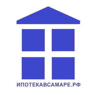 Татьяна Самарская