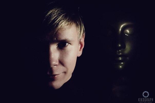 Дмитрий шумков биография фото