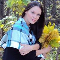 Алина Бадрутдинова