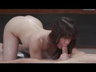 Alison Rey [HD 1080, all sex, massage, new porn 2018]