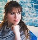 Личный фотоальбом Анны Ивановой-Воскобойниковой