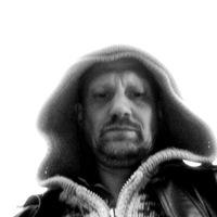 Фотография профиля Сергея Пальгуева ВКонтакте