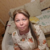 Галина Слесаренко