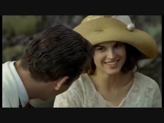 Сильнейший фильм!!! Джузеппе Москати-  Исцеляющая любовь (основан на реальных событиях-две серии).