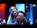 Ольга Сидорова в фильме В движении (2002, Филипп Янковский) HDTV 1080i - Голая? Секси!