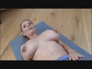 Жестко трахнул нежную попку[Секстрах all sex porn big tits Milf инцест порноЕбля.мать.czech]