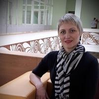 Ксюшечка Карташова