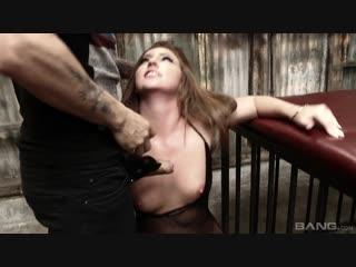 Maddy O'Reilly's Submission (Maddy O'Reilly, Dahlia Sky, Skin Diamond, Veruca James)