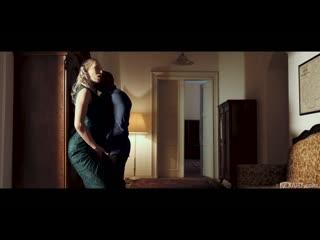Angelika Joss Lescaf [порно, HD 1080, секс, POVD, Brazzers, +18, home, шлюха, домашнее, big ass, sex, минет, New Porn, Big Tits]