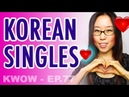 DATING IN KOREA - How Korean Singles Meet KWOW 77