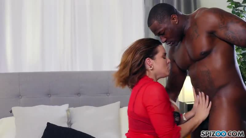 Natasha Nice - Who Is Natasha Nice [ New Porn, Sex, Blowjob, 2019, HD ]