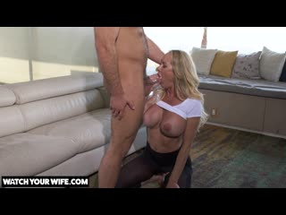 Brandi Love [All Sex, Blowjob, Big Tits]
