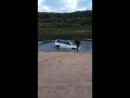 Лучшая реклама Subaru 240p.mp4