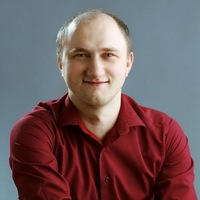 Константин Колин, 0 подписчиков