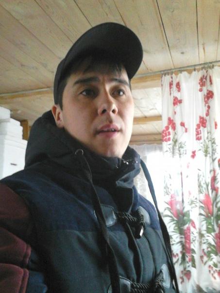 Двое друзей взорвались, когда решили распилить старую бочку. Случай произошел в селе Муслюмово Республики Татарстан. 12 мая с утра 29-летний местный житель Айнур Исламов вместе с другом решили