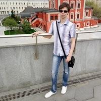 Юрий Горин