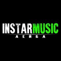 Instar Music