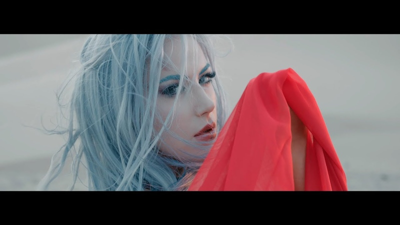CARNIFEX - No Light Shall Save Us featuring Alissa White-Gluz (OFFICIAL MUSIC VIDEO)