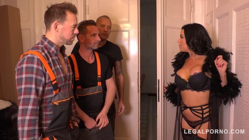 Veronica Avluv Porn Mir, ПОРНО ВК, new Porn vk, HD 1080, Gangbang, Double pussy DPP, Squirt, MILF, DP,