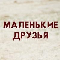 malenkie_fond