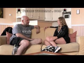 Casey Norhman [секс, минет, порно, инцест, анал]