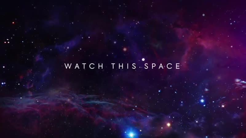 DOCTOR WHO Season 12 Teaser [HD] Jodie Whittaker, Tosin Cole, Bradley Walsh, Man